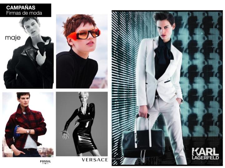 pixie hair firmas moda