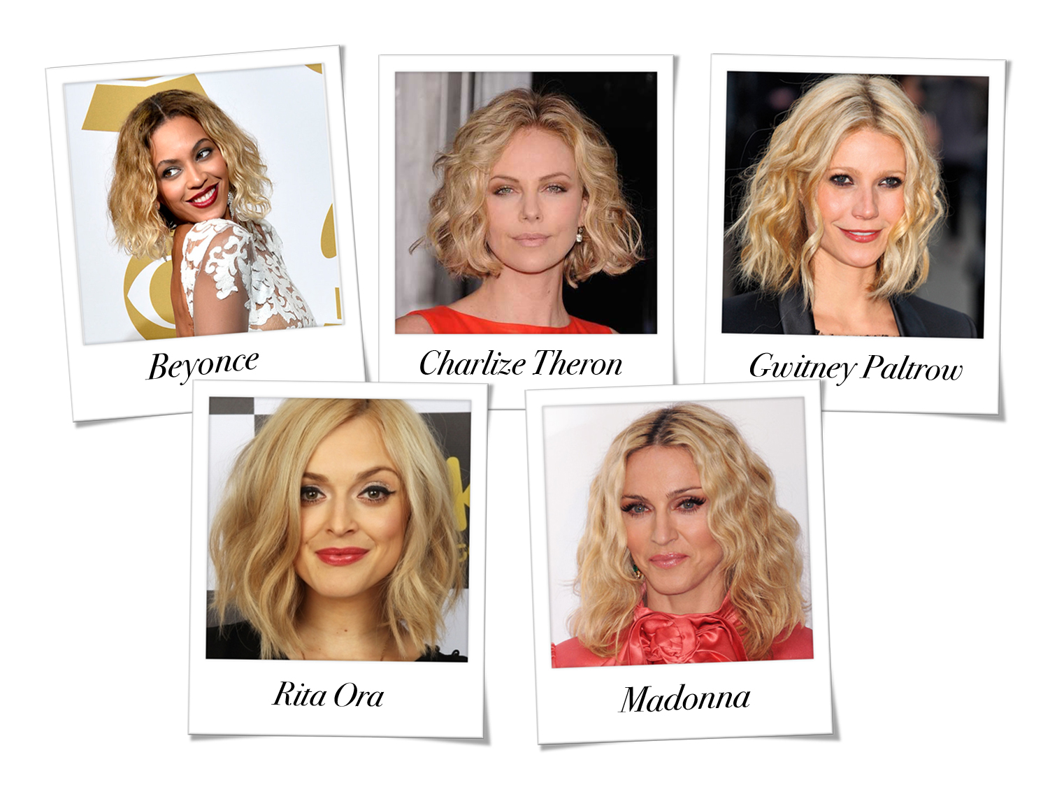 new curly celebs2
