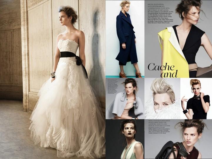 bridal day2
