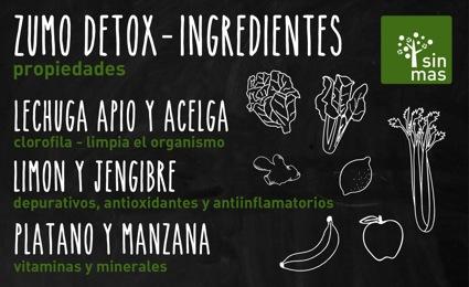 detox3