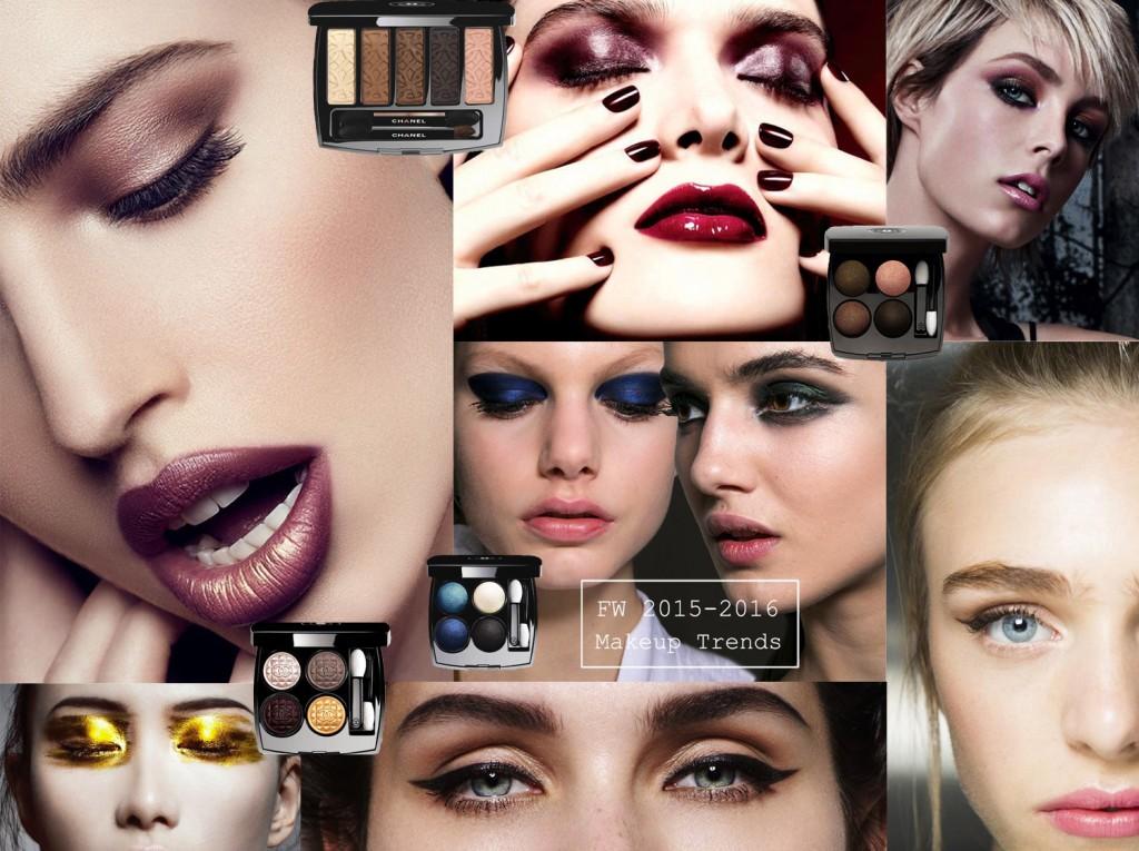 make up fall winter 2a