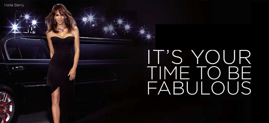 be fabulous2