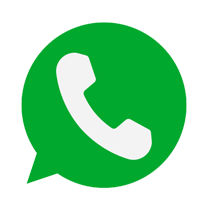 WhatsApp New Look